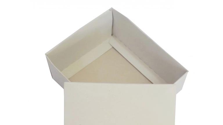 tipo de papel para impressão - duplex