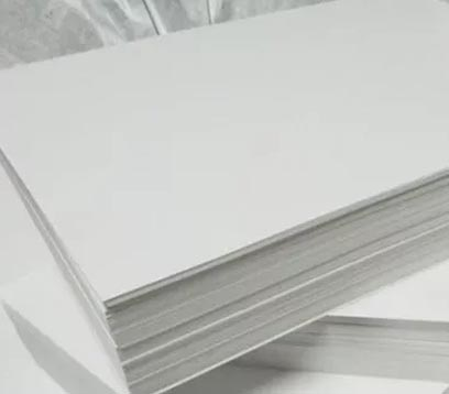 supremo - tipo de papel para impressão
