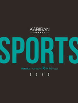https://graficaiprint.pt/wp-content/uploads/2019/09/catalogo-kariban-sports-2019-imagem-250x330.jpg