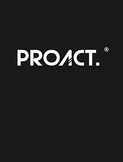 https://graficaiprint.pt/wp-content/uploads/2019/09/catalogo-proact-imagem-250x330.jpg