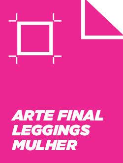 https://graficaiprint.pt/wp-content/uploads/2019/09/iPrint-AF-leggings-mulher-imagem-250x330.jpg