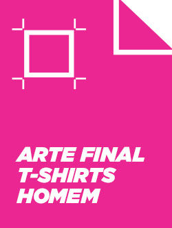 https://graficaiprint.pt/wp-content/uploads/2019/09/iPrint-AF-t-shirts-homem-imagem-250x330.jpg