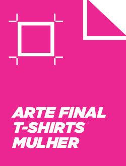 https://graficaiprint.pt/wp-content/uploads/2019/09/iPrint-AF-t-shirts-mulher-imagem-250x330.jpg
