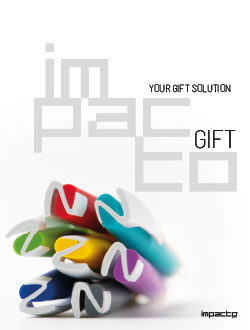 https://graficaiprint.pt/wp-content/uploads/2019/10/catalogo-impacto-gift-completo-imagem-250x330.jpg
