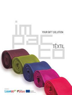 https://graficaiprint.pt/wp-content/uploads/2019/10/catalogo-impacto-textil-imagem-250x330.jpg