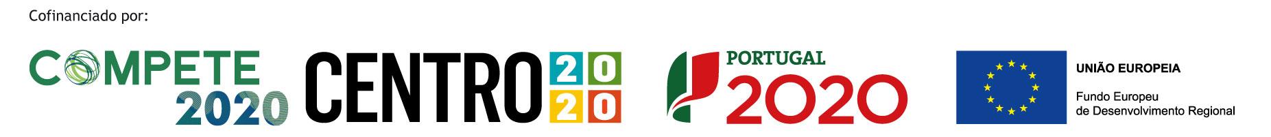 Compete 2020 - Portugal 2020